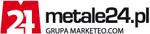 Portal Metale24