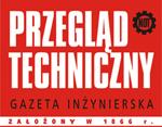 Gazeta Przeglad Techniczny
