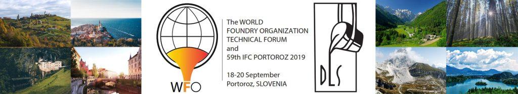 Forum Techniczne WFO 2019